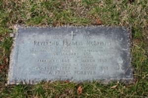 gravestone2