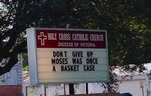 Humor-Catholic-cartoons-Moses