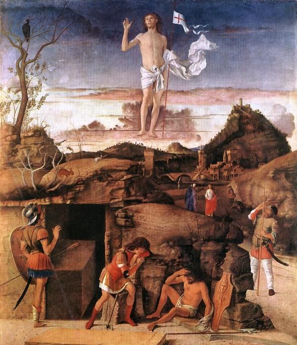 resurrection-giovanni-bellini