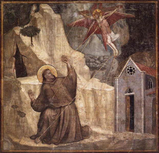 st-francis-of-assisi-giotto_-_sankt_franciskus_stigmatisering